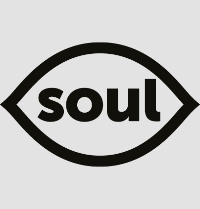 Putting Soul back into the business