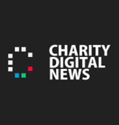 The Connection launches innovative app to streamline donations for the homeless