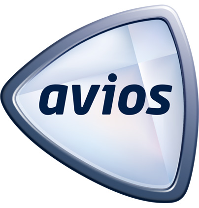 Avios appoints Soul as below-the-line agency partner