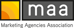 Marketing Agencies Association