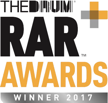 RAR Awards Winner 2017